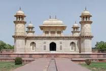 11 Nights 12 Days Heaven Himachal Agra Package