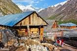 Kinnaur - Kaza - Spiti Romantic Package