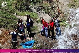 Shimla,Kinnaur,Manali,Amritsar Family Package