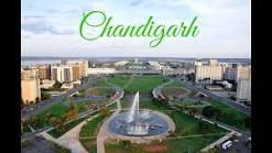 Dharamshala Dalhousie Cashual Package