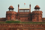 Delhi Package