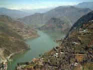 Himachal Amritsar Vaisnoo Devi Family Package