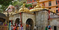 3nights/4days Dharamshala Family Package