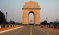 Delhi Manali 3nights/4days Group Package
