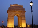 Chandigarh-himachal-amritsar-delhi-agra Tour Package