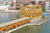Amritsar Weekend Tour
