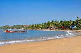 2nights\ 3days Goa Family Package