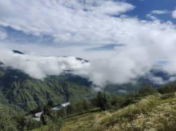 1 nights 2 days Himachal Tour