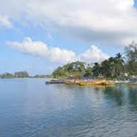 Andaman - 6 Nights / 7 Days