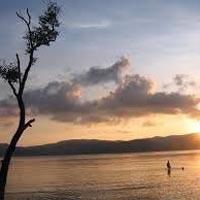 Honeymoon Andaman Island Package