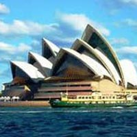 Australia--10 Nights & 11 Days Bestselling Australia Tour Package That Will Give You The Opportunity