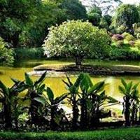 Srilanka Itinerary for 4Nights / 5Days