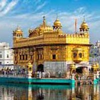 Punjab Pingalwara  Tour Package