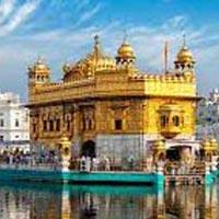 Punjab Pingalwara  Tour Package