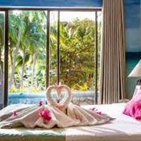 Honeymoon Packages Of Himanchal