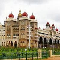 South India Package