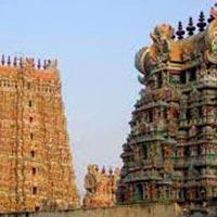 5 Days : Coimbatore – Ooty – Palani Tour