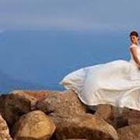 Kovalam And Kanyakumari Honeymoon Tour