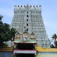 Pilgrimage Tour Kerala