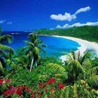 Honeymoon Special Andaman Package