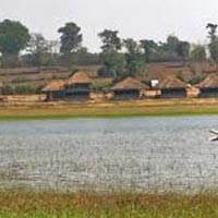 Coorg Tour with Kabini Tour