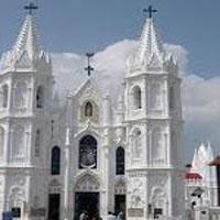 Velankanni Goa Tour