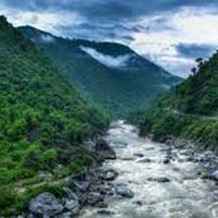 Nainital 1 Night / 2 Days Tour