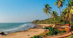Goa Tour