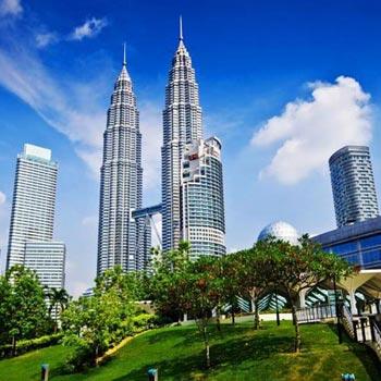 Tour of Malaysia