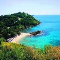 Wonders Tour  of Thailand