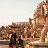 Delhi - Ajmer Tour