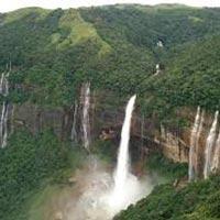 Spectacular South Gujarat Tour