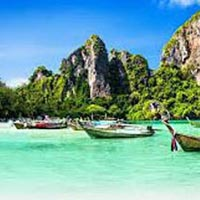 Cheapest Andaman Family Package