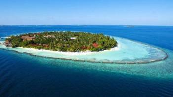 Andaman and Nicobar 4 Night 5 Day Package