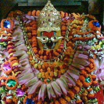 Varanasi  Vindhyachal Tour