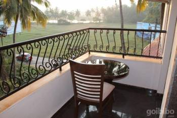 Group Tour Package for Goa City