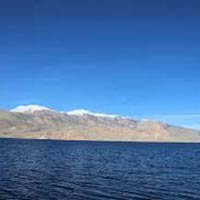 Roadtrip to Ladakh from Srinagar.12N-13D Package