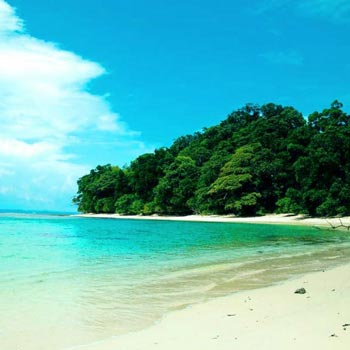 Havelock Visit 4N/5D Package
