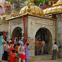 Five Devi Darshan in Himachal Tour