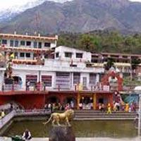 Nau (9) Devi Darshan Tour