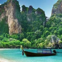 Wonders Of  Andaman Tour