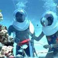 Andaman Tour 4 Nights And 5Days