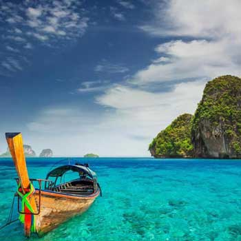 Andaman Tour 5 Nights And 6 Days