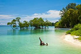 Andaman Economical Package