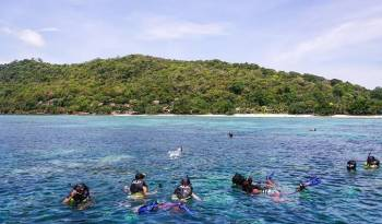 Andaman Budget Package with Budget Hotels