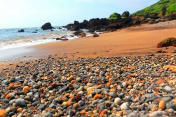 4 Day Goa Package
