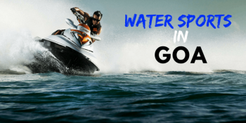 Watersports Package