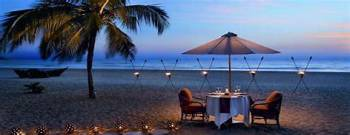 3 Night Package Goa