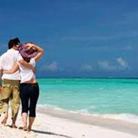 GOA: Christmas & New Year Package
