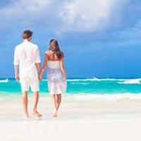 Romantic Goa Tour